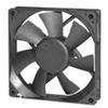 Вентилятор 80x80x15