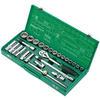SK-42601M Набор торцевых ключей для авто